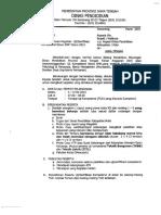 kegiatan_UK_2015.pdf