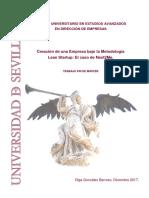 Creacion_de_una_empresa_bajo_la_metodologia_Lean_Startup.pdf