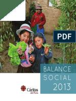 balance_social_2013.pdf