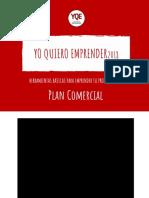 Ppt Modulo 7 Comercial 2018-1
