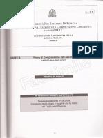 290645038-CELI-3-pagine-30-37