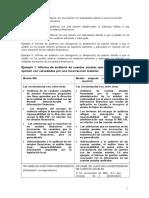 informes de auditoria.doc