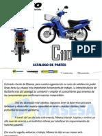 C110_YUMBO.pdf