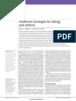 asma 1.pdf