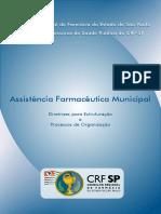 assistncia farmacutica municipal_web_2013 3.pdf