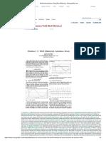 Distorsión Armónica Total (Red Eléctrica) - Monografias.com.pdf