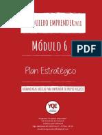 CARTILLA MODULO 6_2018_PLAN ESTRATEGICO.pdf