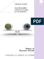 Bernat_Castany, Borges escéptico.pdf
