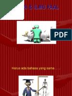 Bb Anatomi Dan Fungsi Tubuh Manusia New