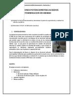 255625295-practica-5-analisis-instrumental-docx.docx
