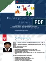 ppt_psicologia_de_los_grupos.pdf