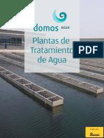 Plantae Agua.pdf · Versión 1