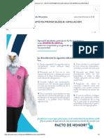 Tema_ Foro - Semana 5 y 6 - GRUPO RA_PRIMER BLOQUE-SIMULACION GERENCIAL-[GRUPO6]-A.pdf