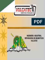 Diseño_vulcanizadora_electrica