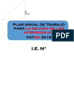 ESTRUCTURA DE PAT - 2018 003 ok.docx