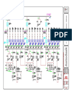 ILB Resistor Assy Procedure Rev1 (09!01!13)