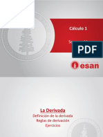 Calc1-s11m.pdf
