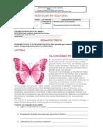 219028824-Guias-de-Etica-y-Valores-grado-Primero.docx