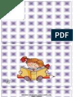 preparadordepreescolarprimerperiodo-.docx
