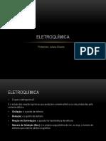 Aula de eletroquimica-juliana.ppt