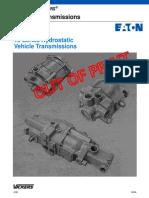 Serie 19 Hydrostatic Transmission.pdf