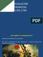 Unidad_1-rev_francesa.ppt