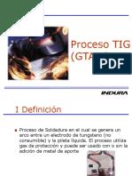 Proceso TIG (GTAW).pdf