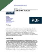Manual Conceptos Generales
