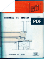 VENTANAS_cuaderno5.pdf