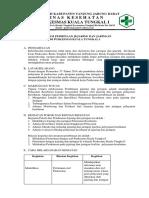 Kriteria 2.3.14 EP.2 Program Pembinaan Jaringan dan Jejaring.pdf