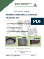 INFORME  ENSAYO DE AGREGADOS 54 - copia.docx
