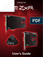 Sound Blaster ZxR UG EN.pdf