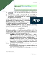 INFORME-5-CECYT.pdf