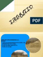 ladrillo12345.pptx