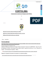 Convocatorias _ CORTOLIMA.pdf