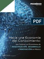 Hacia-Economia-Conocimiento-centros-ecosistema-Investigacion-desarrollo-innovacion-Mexico.pdf