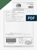 Documentos 1- Jueves 14 de marzo de 2019.pdf
