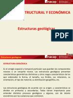 Estructuras primarias y secundarias.pdf