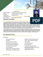 CV Iman Rahmat Hidayat