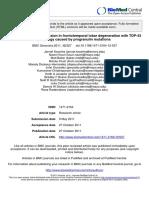 Kocerha_2011_BMC_Genomics-1471-2164-12-527