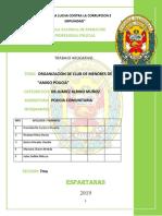 ORGANIZACION AMIGO POLICIA.docx