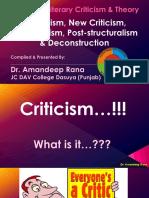 aman.pdf