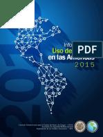 Estadísticas latinoamerica.pdf