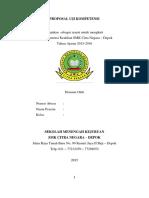 PROPOSAL_UJI_KOMPETENSI.docx
