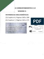 LECTURA SEM 5 - ADMI.pdf