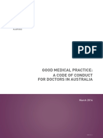 Medical-Board of australia.PDF