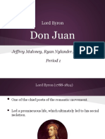 Don Juan.pptx