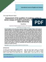 0A6CC6E66500.pdf