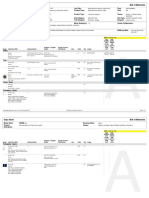 492598~SS_ROUND_SLV_PINTUCK_SHIRT~000479447.pdf