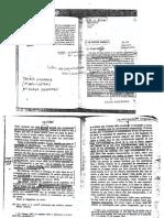 Eco Umberto - El lector modelo_compressed.pdf